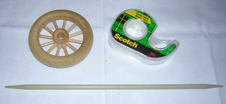 06winter_makespindle1