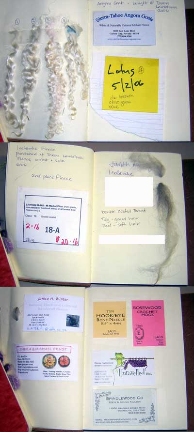 06fall_notebook2_lg