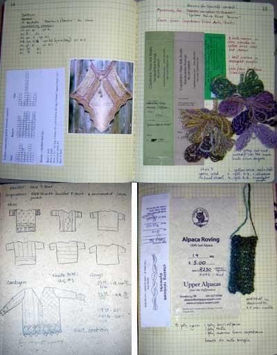 06fall_notebook1_lg