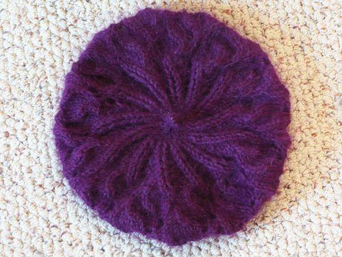 Swirly-beret2
