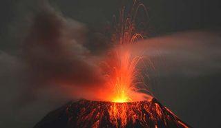 W-ecuador-volcano-cp-8766094