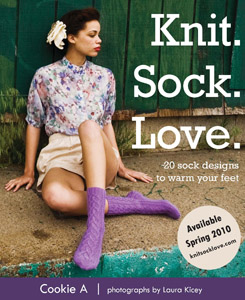 Knitsocklove-cover