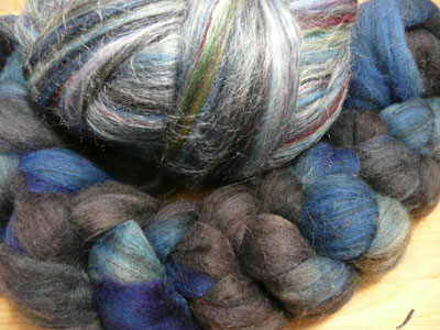 Merino-silk-and-merino-yak
