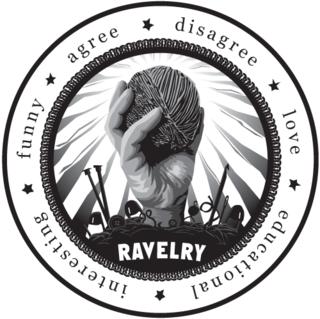 Ravelry-seal2
