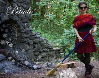 Petiole1