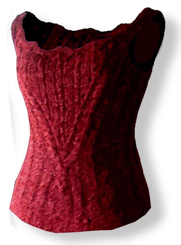 Rcc_corset
