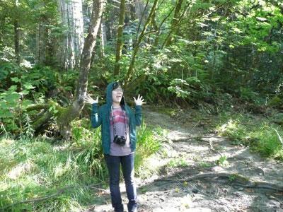 Cookieinredwoods_2