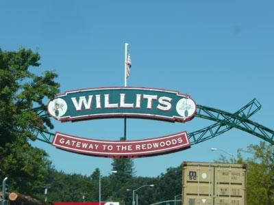 Willits_2