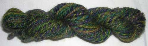 Hyacinthbfl_1